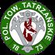 Polskie Towarzystwo Tatrzańskie oddział Jaworzno