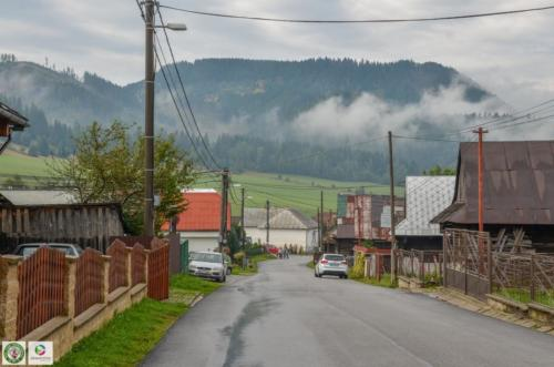 190907 10 45 55-DSC 8307 mariusz ł