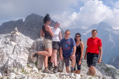 2015-08-07-DSC 6746-Słowenia-Alpy Julijskie