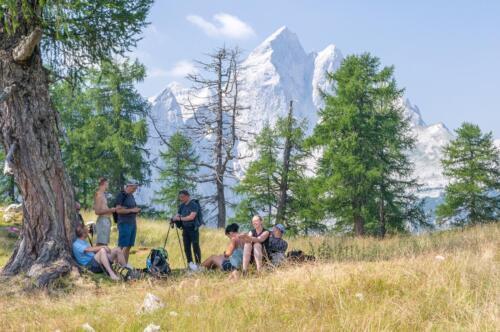 2015-08-08-DSC 6837-Słowenia-Alpy Julijskie