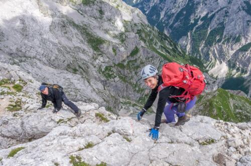 2016-08-06-DSC 9828-Alpy Julijskie