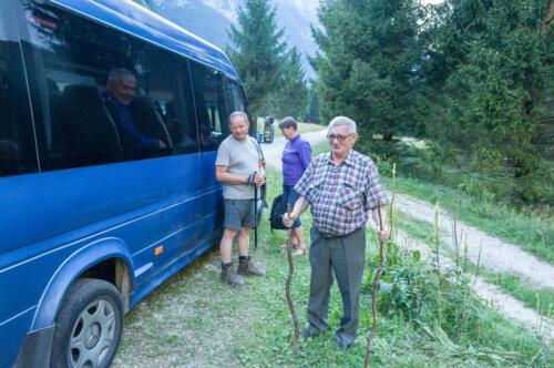 2016-08-08-DSC 0101-Alpy Julijskie