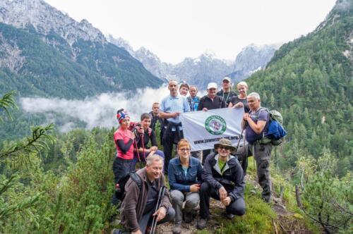 2016-08-11-DSC 0197-Alpy Julijskie