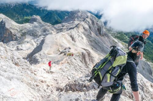 2016-08-13-DSC 0799-Alpy Julijskie