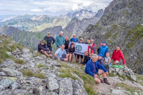 2017-08-05-DSC 4747 seba-Tatry-Przełęcz Pod Chłopkiem