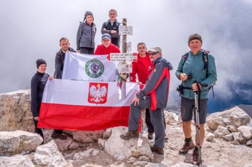2017-08-20-DSC 5029 seba-Dolomity